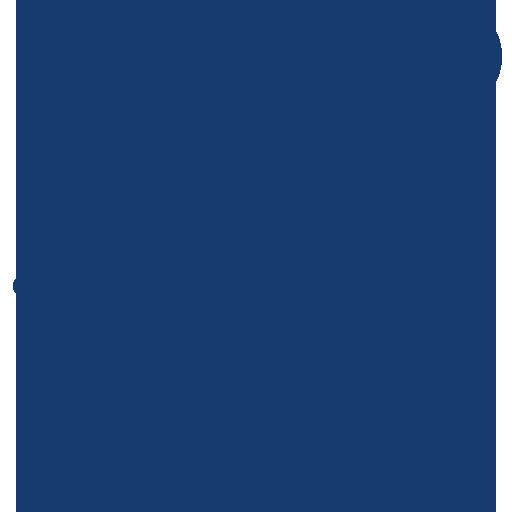 Prvoklasne ski-staze